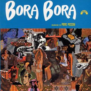 Bora Bora album