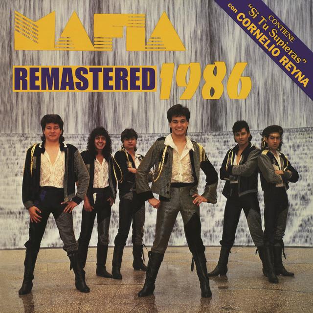 1986 (Remastered)