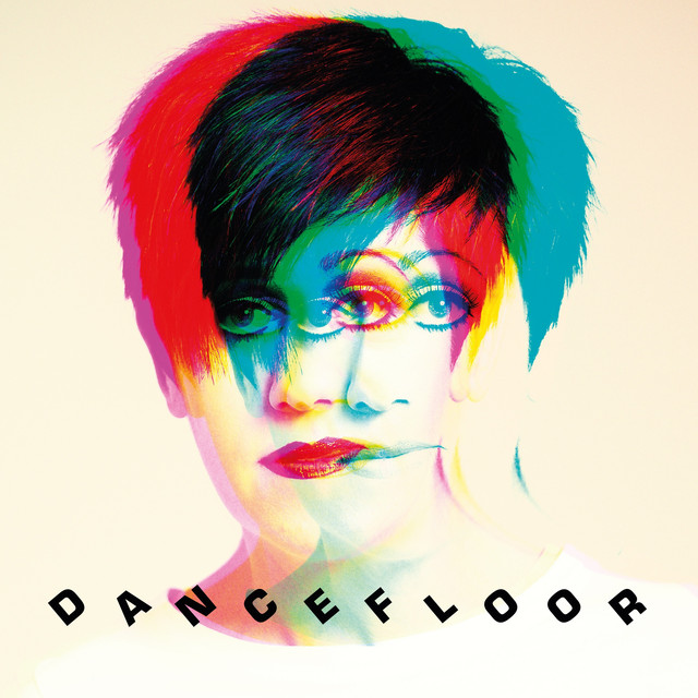 'Dancefloor (Pearson and Lindblad Italo Remix)' Tracey Thorn