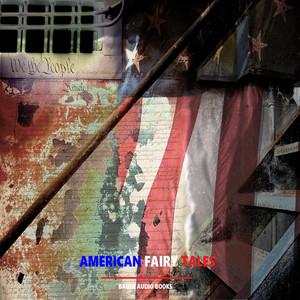 American Fairy Tales (By L. Frank Baum)