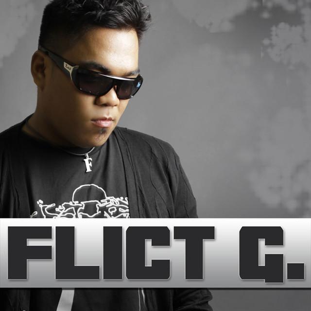Flict G