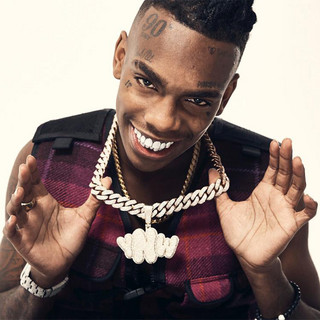 YNW Melly profile picture