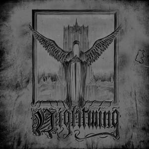 Nightwing album