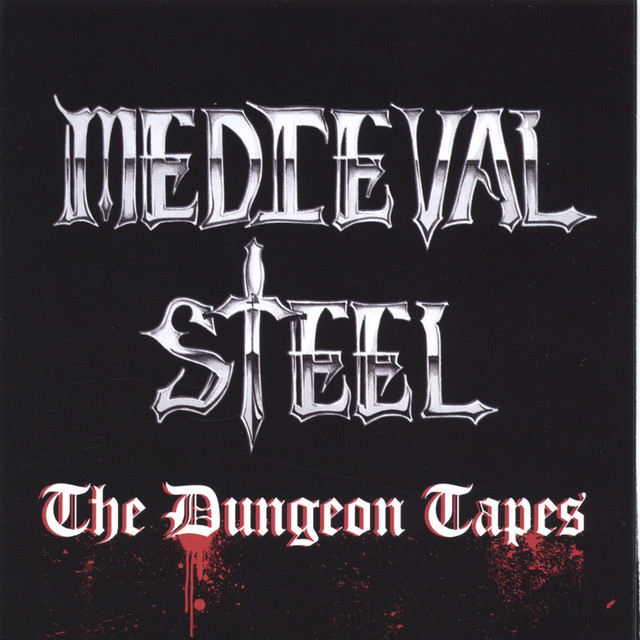 Medieval Steel