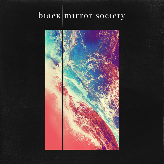 Black Mirror Society