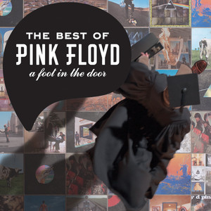 The Best of Pink Floyd album