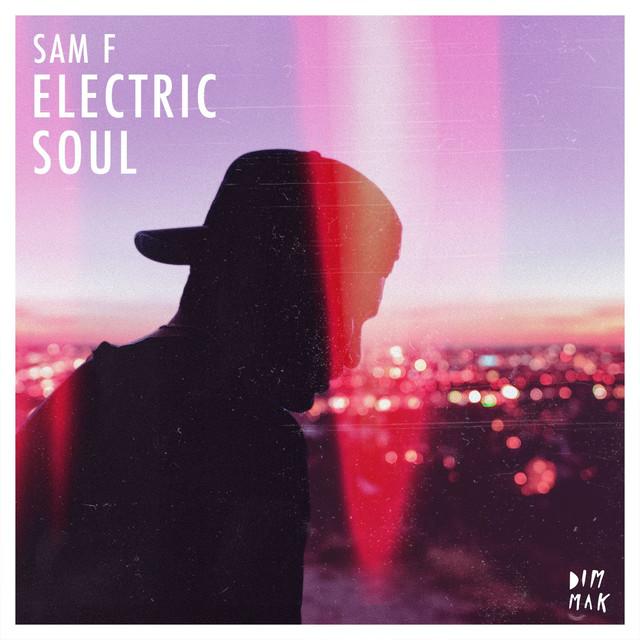 Electric Soul EP