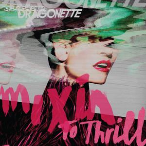 Mixin to Thrill album