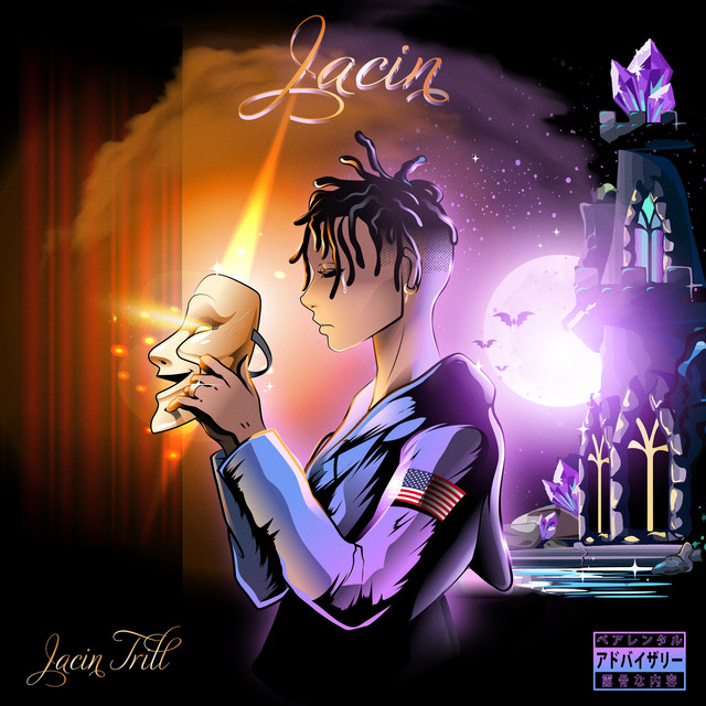 Jacin