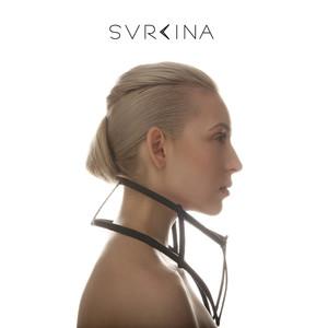 Svrcina - Svrcina