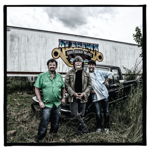 Southern Drawl + Live on the Road album