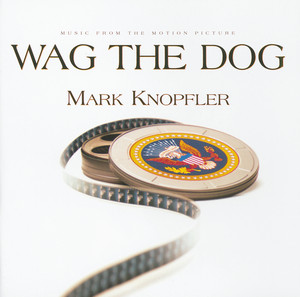 Wag the Dog album