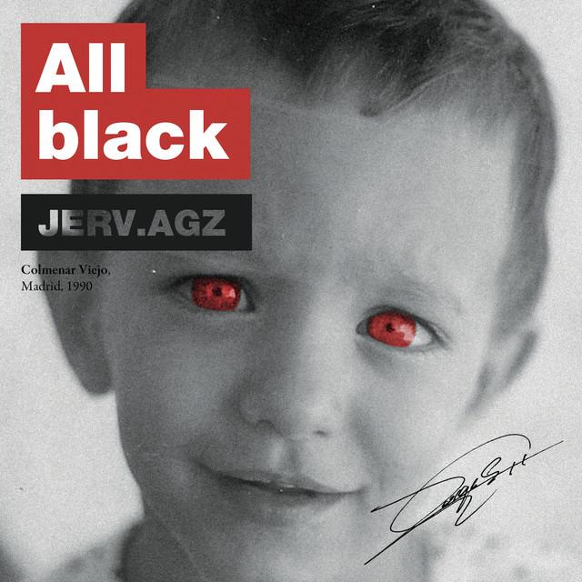 Jerv.AGZ