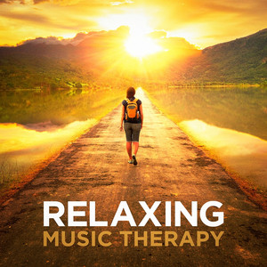 Relaxing Music Therapy album