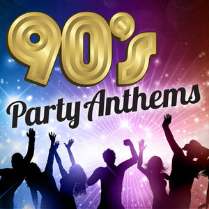90's Party Anthems - Babylon Zoo