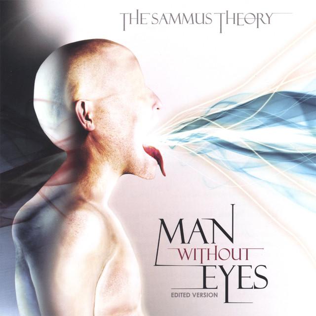 girl-in-sammus-theory-video-voyeur
