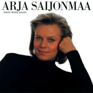 Arja Saijonmaa, Högt över havet på Spotify