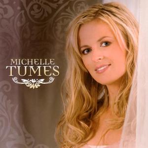 Michelle Tumes album