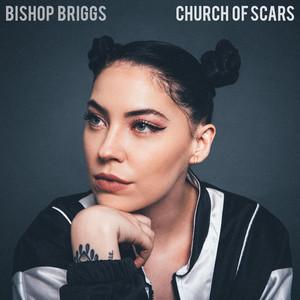 Church Of Scars Albümü