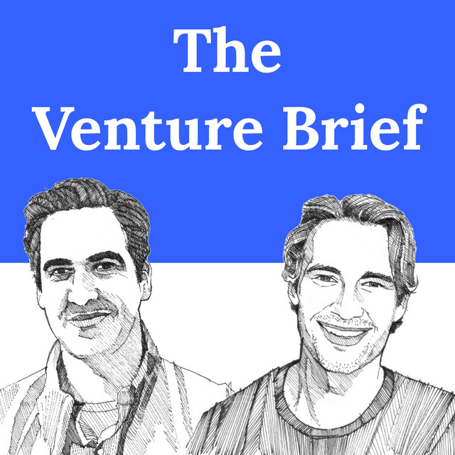 #27: Eze Vidra - Co-Founder & Managing Partner of Remagine Ventures - Tourist Capital, Giving Back, and Why VC is a Service Business