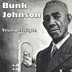 Trumpet Style album