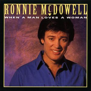 When a Man Loves a Woman album