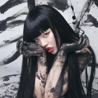 CHANMINA profile picture