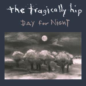 Day for Night album