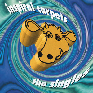 Keep The Circle B Sides And Udder Stuff By Inspiral