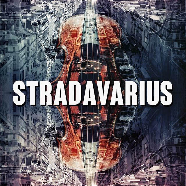 StradaVarius