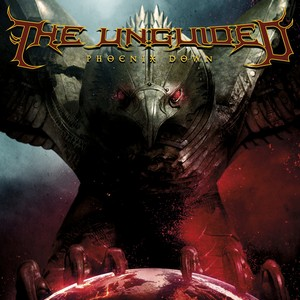 The Unguided, Phoenix Down (Zardonic Remix) på Spotify