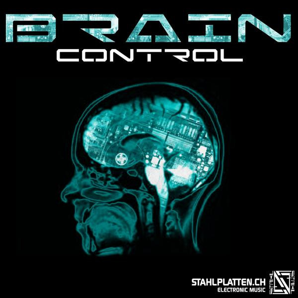 brain control 6 electronic devices you can control with your thoughts from toys to mind monitoring, brain-computer interface options are already on the market by david pogue on december 1, 2012.