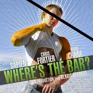 Where's the Bar? - Single Albümü