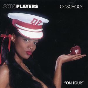 Ol' School (On Tour) album