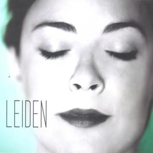 Leiden - Leiden