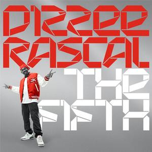 The Fifth album