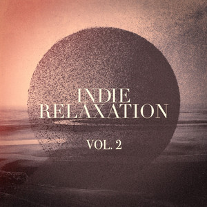 Indie Relaxation, Vol. 2 album