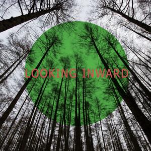 Looking Inward Albumcover