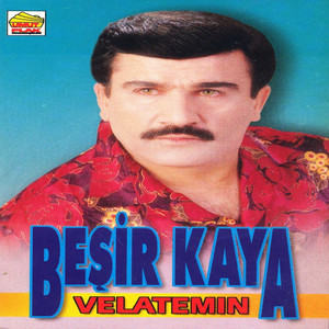 Velatemın (Türkiye) Albümü