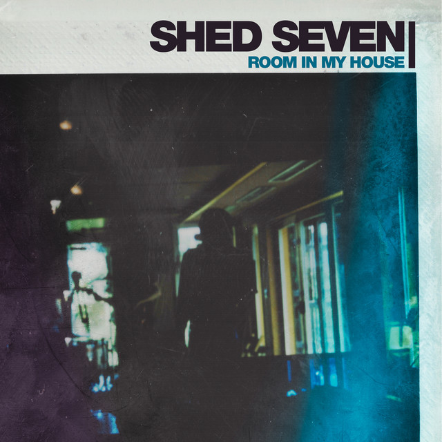 More By Shed Seven