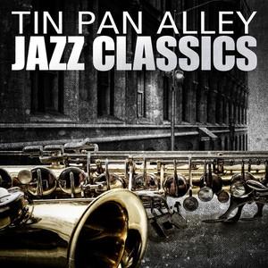 Ella Fitzgerald, Irving Berlin Alexander's Ragtime Band cover