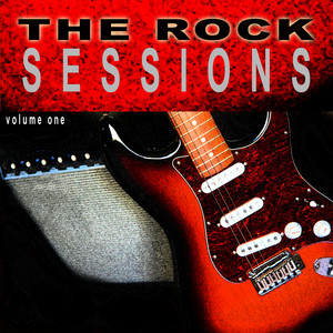 The Rock Sessions, Vol. 1