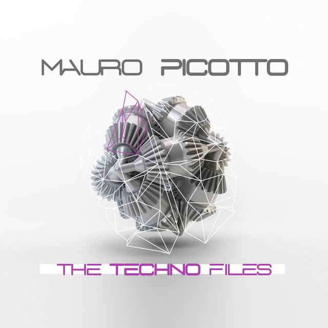 The Techno Files