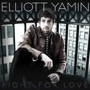 Fight for Love album