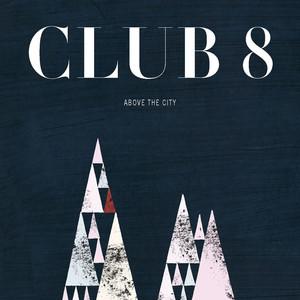 Above the City album