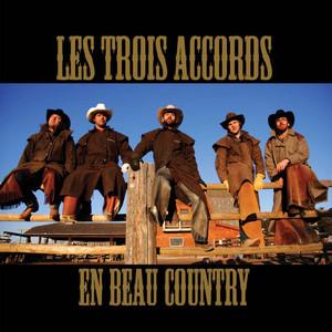 En Beau Country - Les Trois Accords