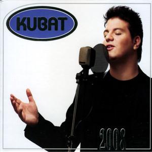 Kubat 2008 Albümü