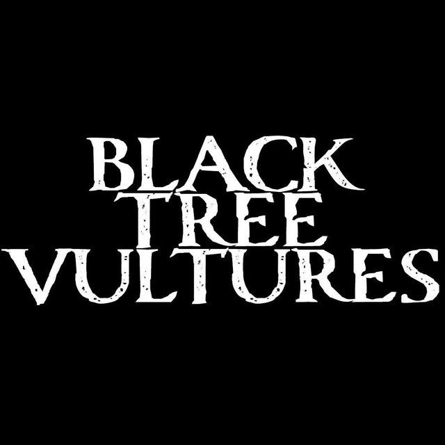 Black Tree Vultures tickets and 2020 tour dates