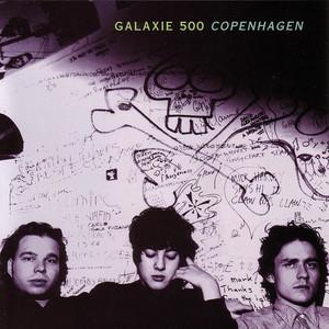 Copenhagen album