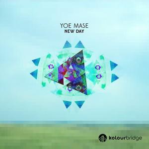 Yoe Mase
